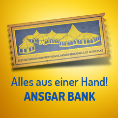 Ansgar Bank