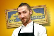 Daniel Hauguth (Geschäftsführer Ansgar Bank)