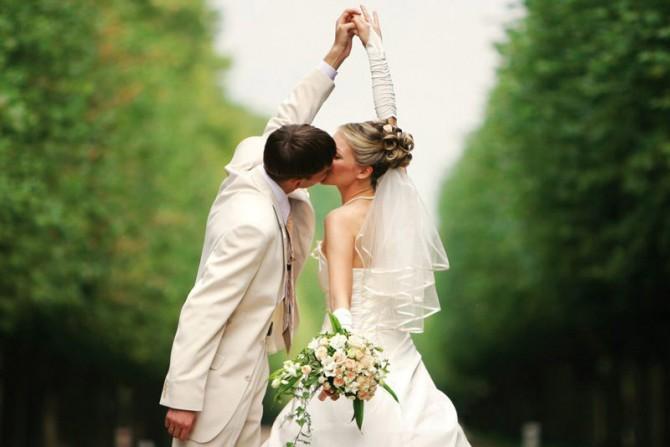 Perfekte Location für Hochzeitsfeiern