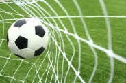 Fussball Teamchallenge